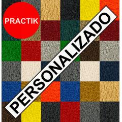 # TAPETE NOMAD 3M - LINHA PRACTIK - PERSONALIZADO - SOB MEDIDA