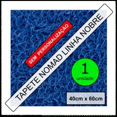 Tapete Nomad 3M - Linha Nobre - 40cm x 60cm - Sem Personalização